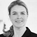 Kathrin Eichler