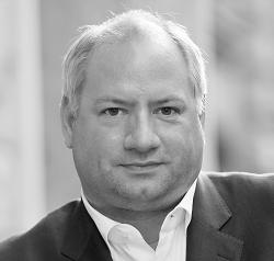 Alexander Etterer