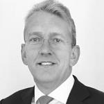 Norbert Schulze Bornefeld zum Thema Währungen