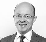 Thorsten Klinkner